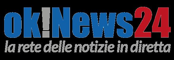 OK!News24
